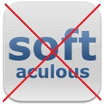 Remove (Uninstall) softaculous from Whm/CPanel server or VPS