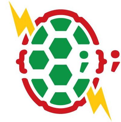 ShellShock Bash Bug Image