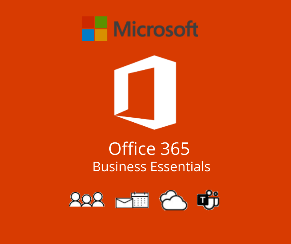 Office 365 benefits, Why use office 365, Office 365 small company, Startup essential technology solution, Startup technology solutions Ireland, Ireland technology solutions , Microsoft partner Ireland, Technology solution for business Ireland, Limerick Microsoft partner