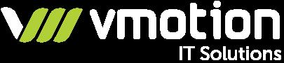 VMotion Host